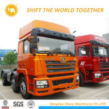 F3000 Shacman camión pesado camión tractor para remolque/.