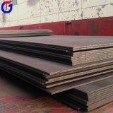Corrugated стальной лист, тонколистовая сталь