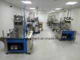 Karton-Kasten-Verpackungsmaschine für Suppository-Produkt