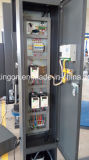 Dt1650f- involucro di stirata del carrello elevatore di m./spostare il macchinario pacchetto/dell'imballaggio
