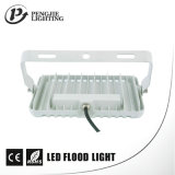 SMD LED Chip Design mais novo 100W iPad Flood Light com IP65