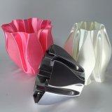 1,75 мм PLA шелк как лампы накаливания для 3D-принтер розовый цвет