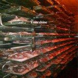 Professionelle niedrige Temperatur-Kaltlagerung für Hammelfleisch