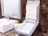 Dispensador de toallas de papel para cuarto de baño (KW-818)