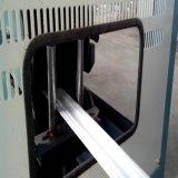 GPPSの泡立つ装飾のコーニスの押出機