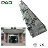 Automatisierten Bediener der Tür-(AUFLAGE 2003 Oberfläche) schieben