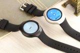 3G 심박수 모니터를 가진 지능적인 시계 전화