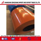 Abastecido com preço baixo PPGL PPGI Televisão (DC51D) Chapa de Aço Galvanizado