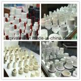 アメリカの高品質の標準プラスチックPVC付属品!
