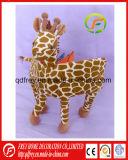 Peluche Venta caliente ciervos Sika juguetes para bebé producto