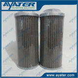 O elemento do filtro de óleo Compair para Compressor de Ar