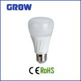 con CE aprobó A60 E27 12W LED Lámpara Bombilla (GR2908-2A-12W)