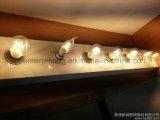 A60 LED Heizfaden-Birnen-Licht