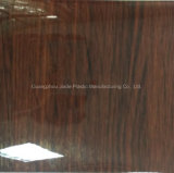Décoration de matériaux de construction Film PVC pour meubles