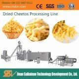 De hete Verkopende Volledige Automatische Machines van de Fabriek van Cheetos van de Snacks van het Graan