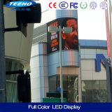 Advertizing/Stage/Rental를 위한 높은 Brightness LED Screen