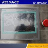 E-Líquidos que llenan la máquina de rellenar de Machine/E-Cigarette para el certificado del Ce