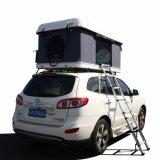 [سوف] [فيبرغلسّ] [كمب كر] يستعصي قشرة قذيفة سقف أعلى خيمة