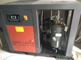 compressore d'aria della vite dell'azionamento diretto 22kw per industria di gas