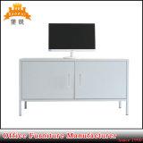 Шкафы TV хранения самомоднейшей конструкции просто