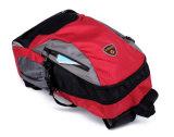 Фабрика мешка Backpack Whosale мешка Backpack мешка Backpack хорошего качества внешняя