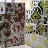 8мм дизайн искусства декоративные стеклянные для помещений с