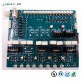 El sensor de temperatura de la Asamblea PCB &PCBA OEM Service