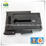 Composant de précision les pièces d'usinage CNC