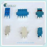 Adapter van de Schakelaar van de Kabel van de Vezel van het Type van adapter de Optische