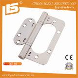 Mortise Lock Body (U252R) Spanish Lock