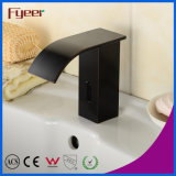 Oil Rubber Brass Sensor Automatic Faucet with Cold Water