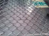 Cerca metálica galvanizado Wire Mesh