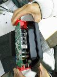 태양 전지판으로 야영을%s 기동성 발전소 장비