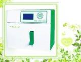 Programa de lectura veterinario de Microplate del analizador automático de Elisa