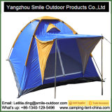 Самый лучший облегченный коммерчески Mono ся шатер взрослого купола