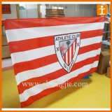 Custom печать проверить флаги (TJ-10)
