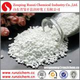カリウムの硫酸塩またはカリウムSulfate/K2so4肥料価格
