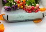 Haut-parleur innovateur du support de produits mini FM/U-Disk/TF/Bluetooth
