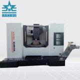 Vmc1060L CNC 기계 프레임 수직 기계로 가공 선반 공구