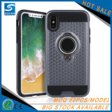 Handy-Zubehör-Fabrik im China-Handy-Fall für Rand Samsung-S7