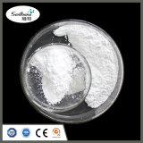 Het witte Aluminium Hydroxxide van de Vuller van het Poeder voor het Rubber van het Silicone