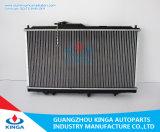 Motor do radiador que refrigera para Honda Accord '94-98 CD4 Mt 19010-PAA-A01 19010-POF-J01/J02