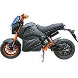 Высокая скорость бесщеточный низкой цене электрический мотоцикл