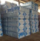 Мешки Bale хлопка PE для рынка Судана