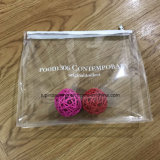 Impressão a Cores de visualização tridimensional de plástico EVA Saco de embalagem de viagem (jp-plástica004)