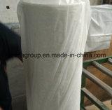 Type 450g d'émulsion de couvre-tapis de brin coupé par fibre de verre
