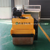 中国(FYL-S600C)からの高性能手ガイドの振動ローラー