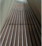 CuNi 90/10 pipe de cuivre de nickel