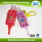 30ml Portable Instant Silicone Holder Hand Sanitizer