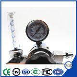 Type de Withus Chauffage électrique avec régulateur de CO2 Fiowmeter